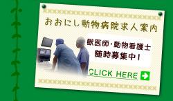 あづみ動物病院 - 398-0004 長野県大町市常盤 ...